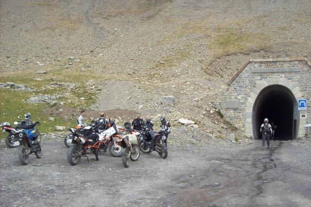 les Alpes franco-italiennes sept. 2015 - Page 15 7337881005234