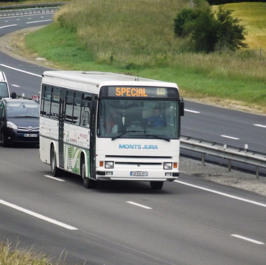 Cars et Bus de Franche Comté - Page 4 733876photoscamionjuin2013448
