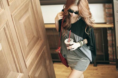 Korean Fashion 734493tumblrm9l8gcZMhl1rf6qzxo1500