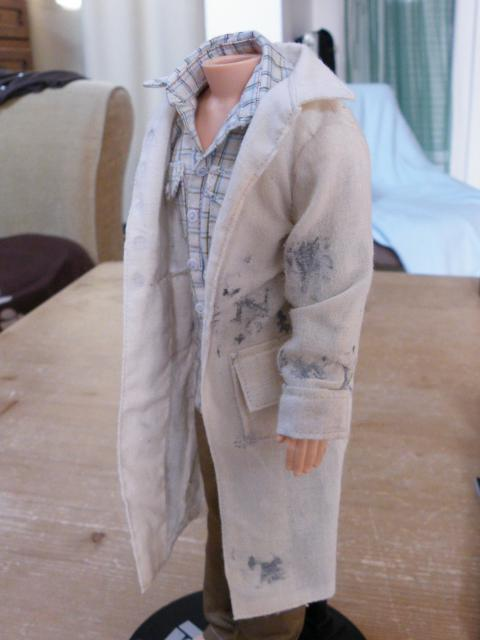 "emmett - Emmett Brown - version ""demo model"" - BTTF 1 - Page 3 734664doc2001"