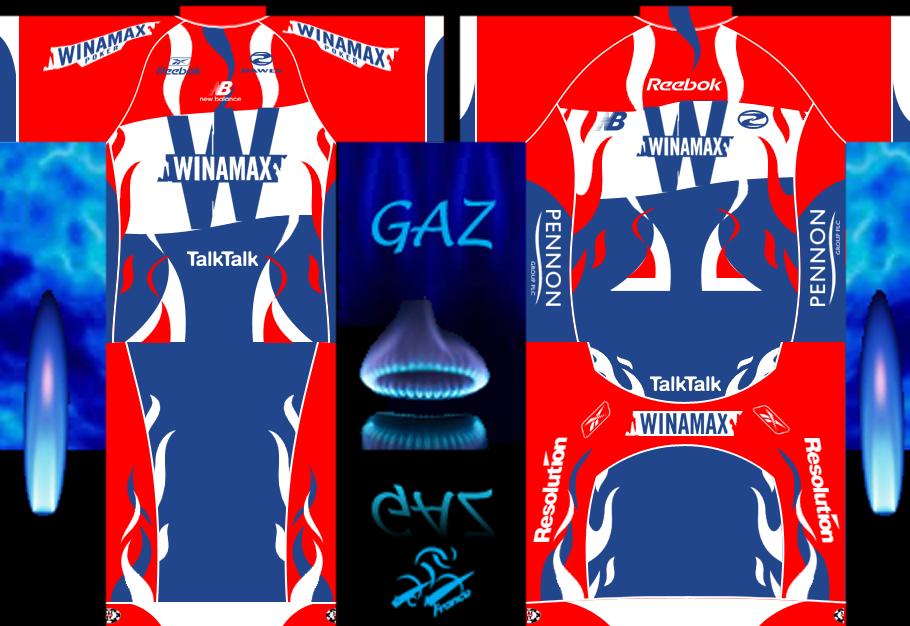 Gazodrome - Página 2 735155championned2014