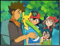 Pokémon en gérénal 735224season6ep24ss4