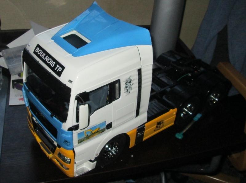 camion man 6x4 735328IMG1904