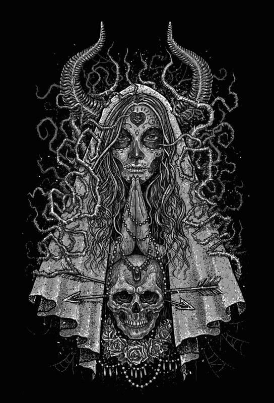 DESSINS - Skulls... 735501tumblrnpj3cyZybk1rnrss4o11280