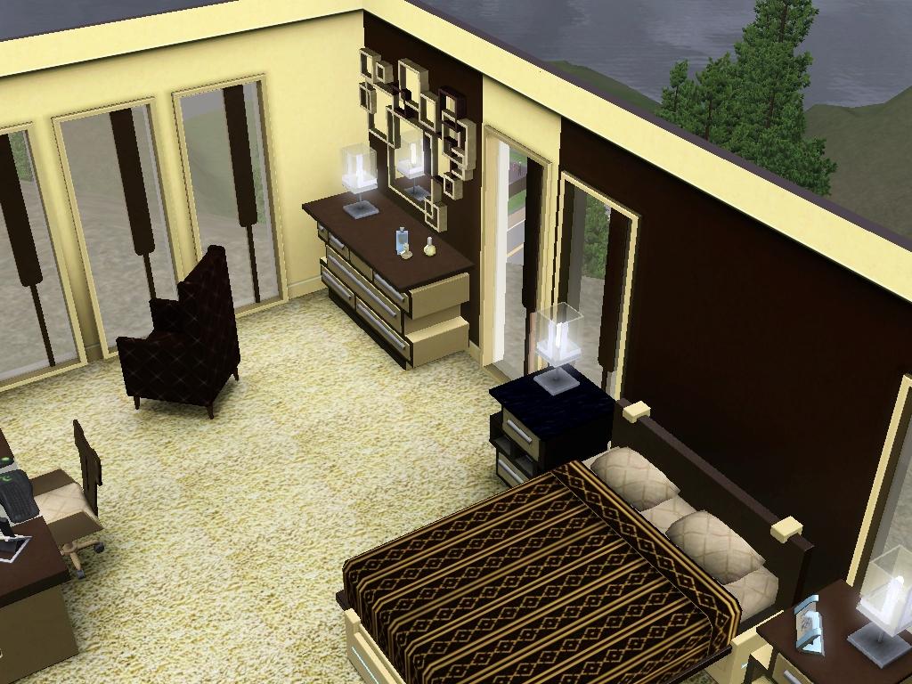 Galerie de Bretagne22 735551Screenshot91