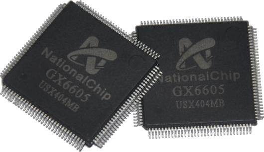 تقنية MULTISTREAM والأجهزة الداعمة لها + إستقبال TNT FRANCE بدون تشفير 735644751