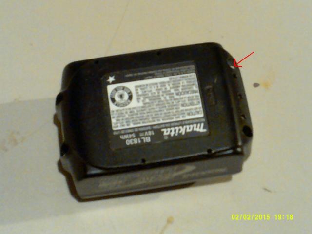 Restauration batteries (accu) 735789DSCF0050