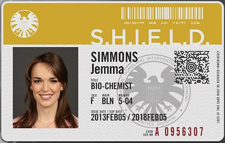 Agents of S.H.I.E.L.D.  7358282100513220130511231045572