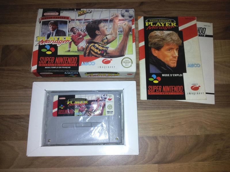 Prupru's Collection ! 100% Super Nintendo et 200% Super Comboy !! - Page 10 735831KevinKeegansPlayerManagerFAH