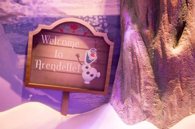 [Hong Kong Disneyland Resort] Le Resort en général - le coin des petites infos - Page 3 73600715w8