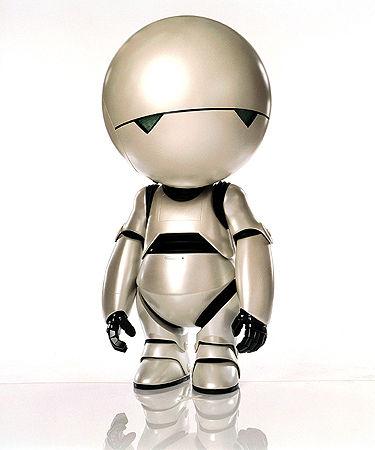 Les 3 robots/cyborgs/androids les plus terrifiants du cinéma/tv/anime 736517ROBBB