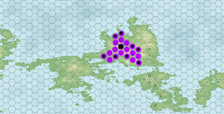 [Accepté] Duché de Galeopolis 736725mapcities