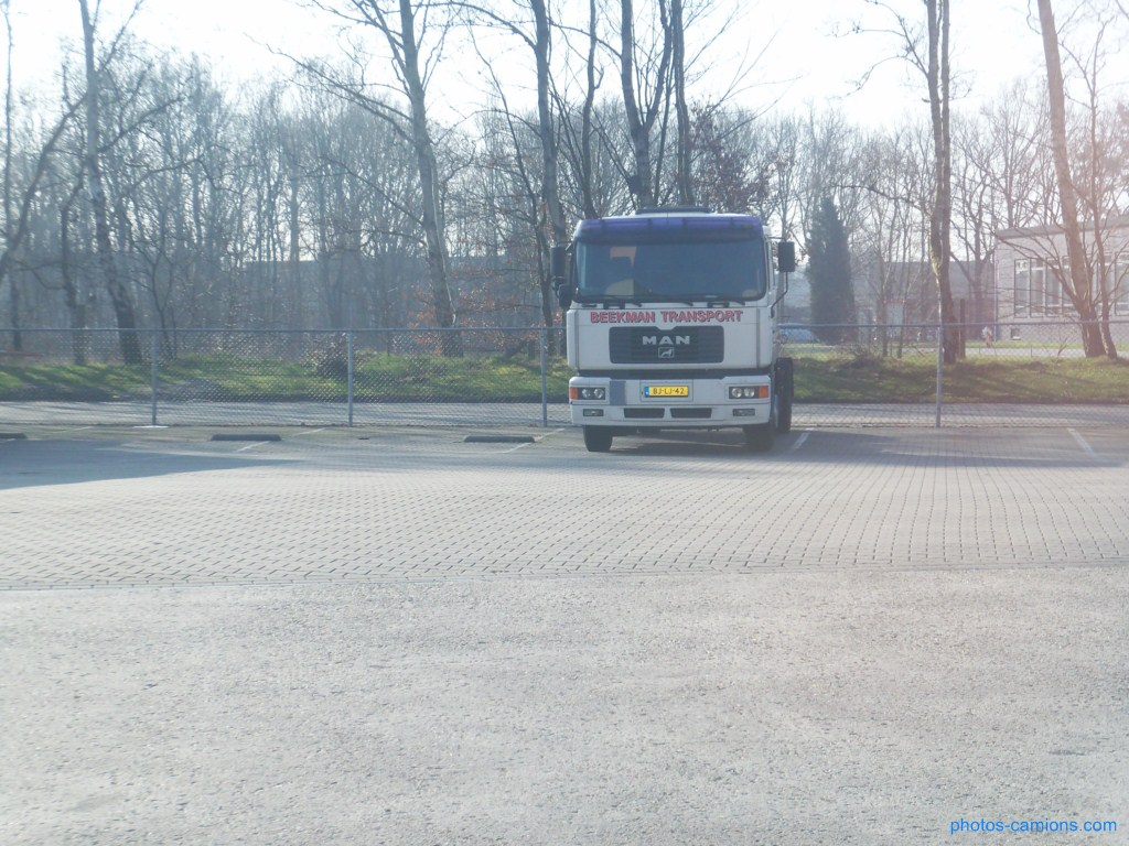 Beekman Transport  (Apeldoorn) 736769photoscamions25Mars2012196Copier