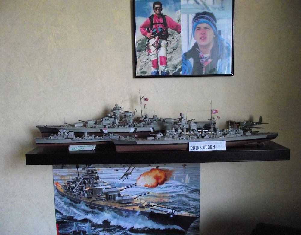 Collection Kriegsmarine 736930DSCF1361