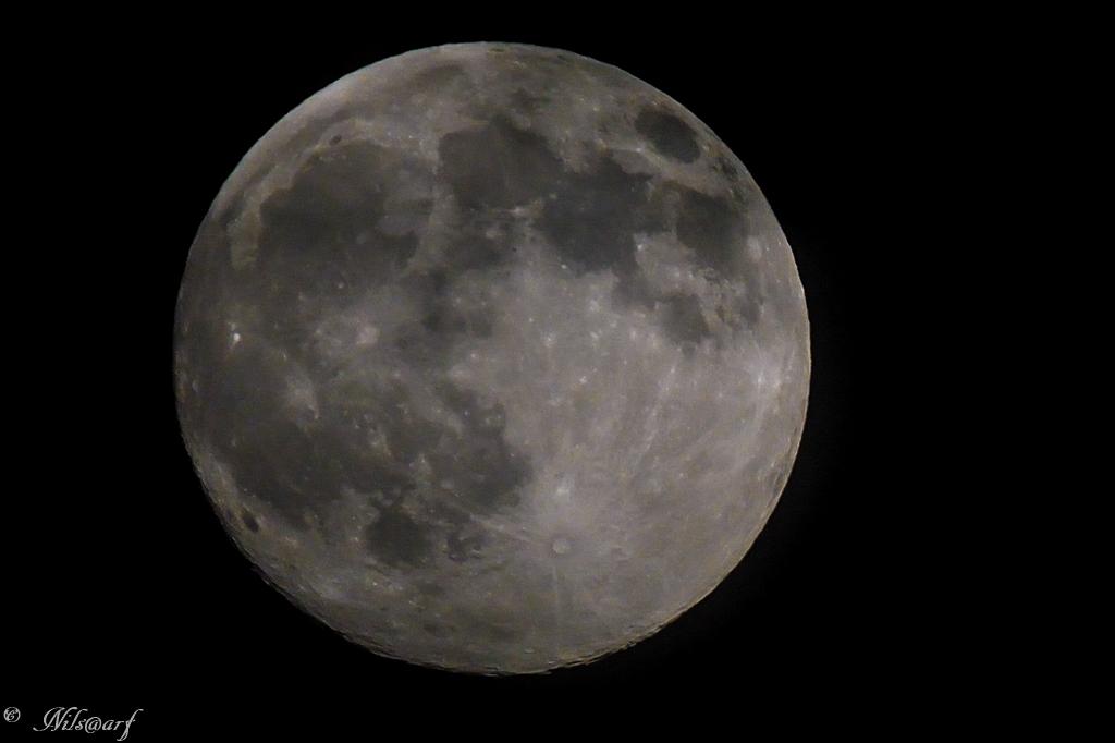 pleine lune 73721711072014DSC36141407112050382sanstitre