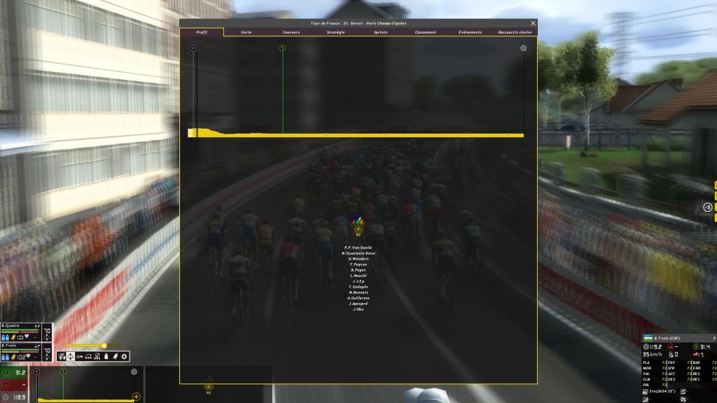 Tour de France / Saison 2 737328PCM0024