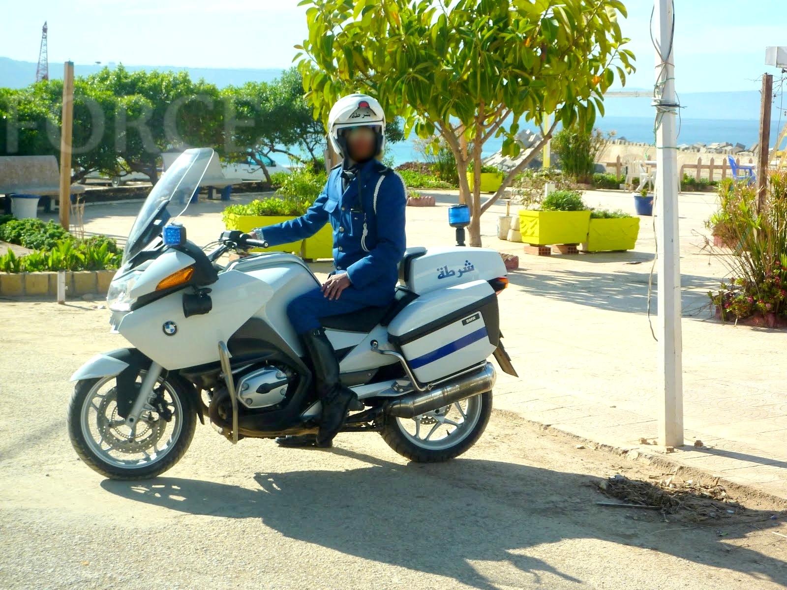 صور الشرطة الجزائرية............... 737476201111240067