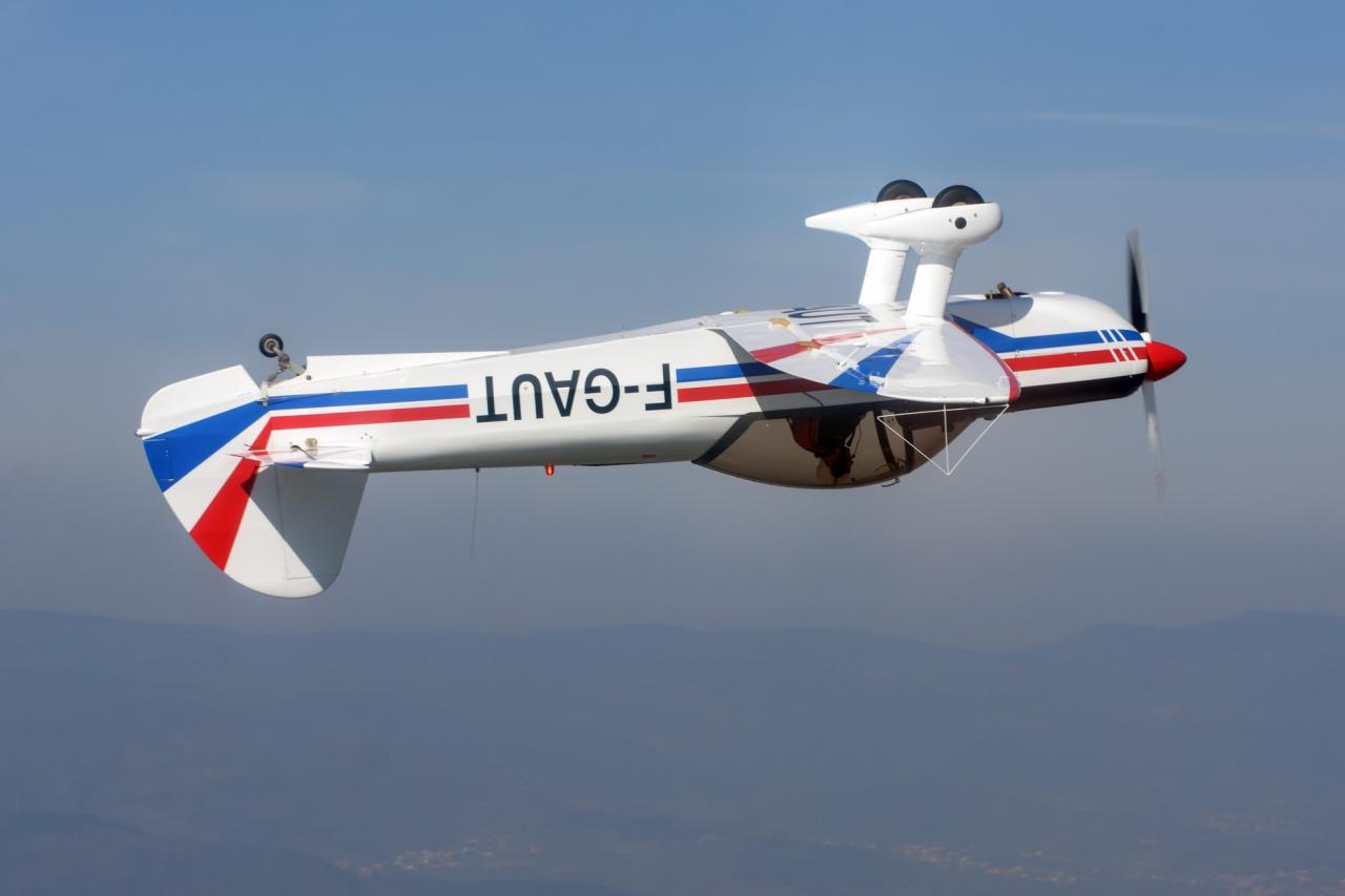 Photos en-vol Air-Air: en patrouille avec un Cap-10 737547DSC5535762