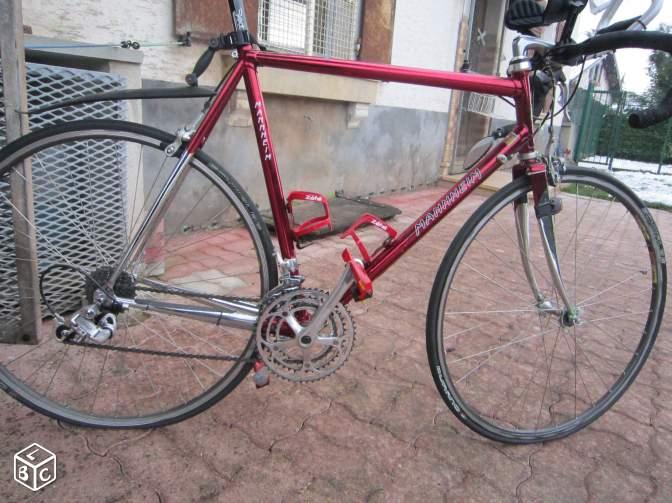 Cyclo-cross Serge Mannheim - Page 3 737563f188cf24b1a4011e30d760958814c4604c343b50