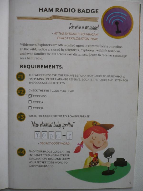 [18-31 octobre 2014] Voyage de noces à Walt Disney World et à Universal - Page 12 737593P1100500