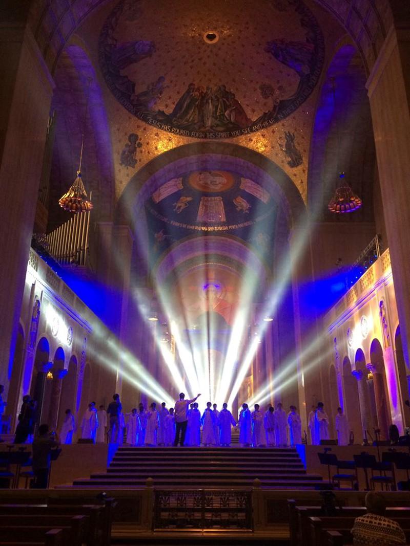Washington DC - Concert & tournage de DVD: 7 août 2014 - Page 3 737702Jeroen