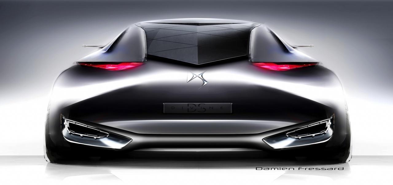 [Présentation] Le design par Citroën - Page 16 737711CL14122003