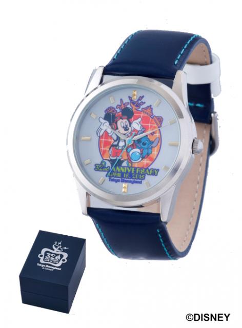 [Tokyo Disney Resort] Le Resort en général - le coin des petites infos - Page 4 738191td2