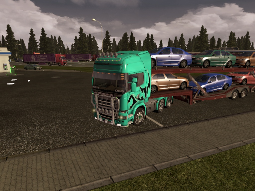 ETS2 - On the road 4 et extension Russie - Page 6 738260ets200008