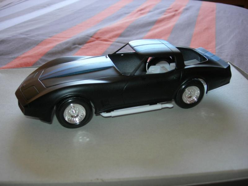 Corvette'82 738298DSCN9996
