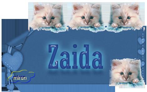 Nombres con Z - Página 4 7383881Zaida