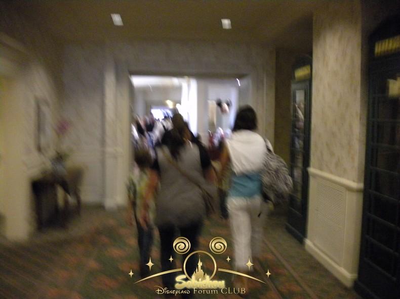 Disneyland Hôtel - Page 40 738446DSCN6502border