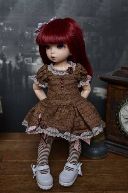 Fairytales Treasures - vêtements par Nekochaton et Kaominy - Page 7 738466DSC0219