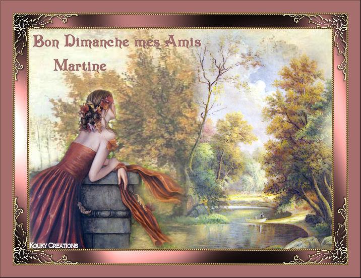 BONNE JOURNÉE DE DIMANCHE 738496martine120ade55