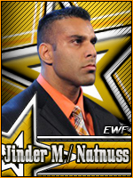 Carte Night Of Champions 738855JinderMahal