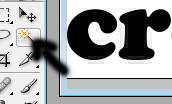 Tuto  filigramme pour vos créations(photoshop) 738858Capture10