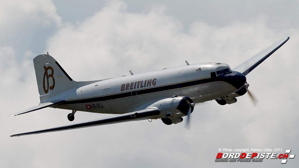 Fly-in Prangins le 17.08.2013 739018D21B4313
