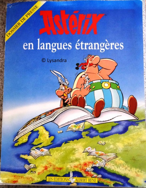 Dossier presse Astérix en langues étrangères 739239dossierpresseastrixenlanguestrangres