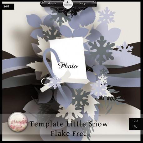 Ouverture de la boutique Bazarascrap + Freebie de S.Designs 739488612