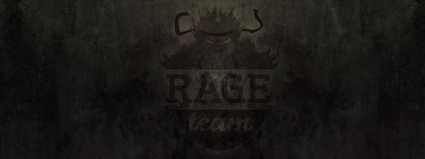 Suggestions - Page 3 740047teamrage2