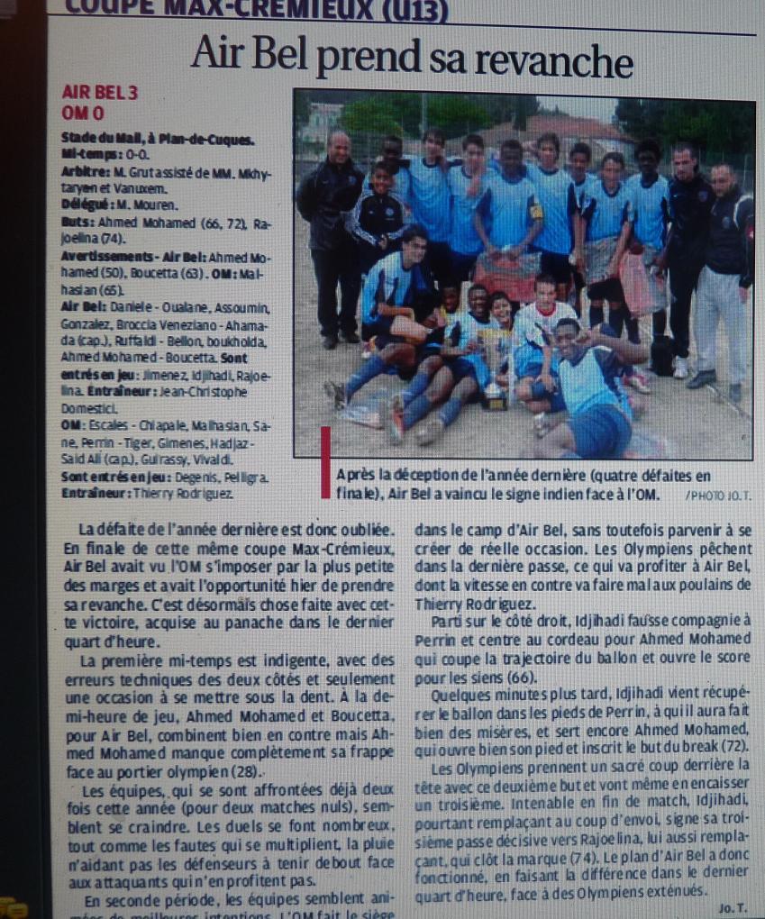 DISTRICT DE PROVENCE  - Page 3 740221P1170718