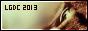 La Guerre des Clans 2013 740309Bouton1