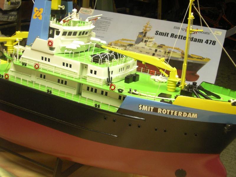 Smit Rotterdam 4 - Page 3 740509IMGP0636