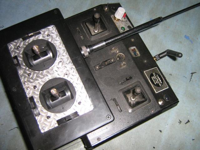 Autoportées LTM 1075 740823IMG4800