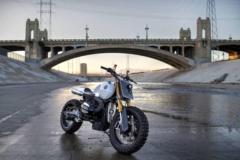 PHOTOS - BMW - Bobber, Cafe Racer et autres... - Page 14 740825ZJii4zhOgCw