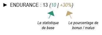 Les races      74089892dz