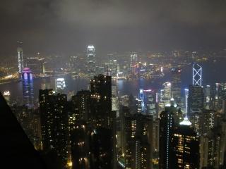 Trip Report - Hong Kong Disneyland HKD Chine Macau Hong Kong Ocean Park - Aout Septembre 2013 741381IMG8700