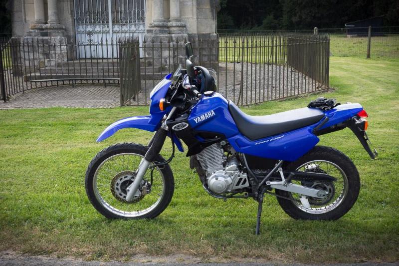 Le Chti Motard Aventurier 7414941066888010204453809643446471941781187810299o