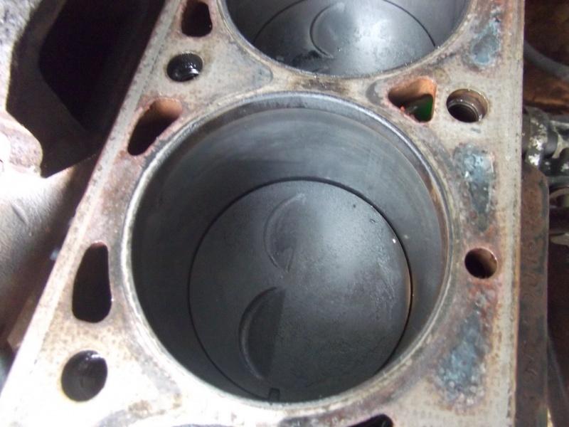 Opel Monza projet piste! 741627DSCF0332