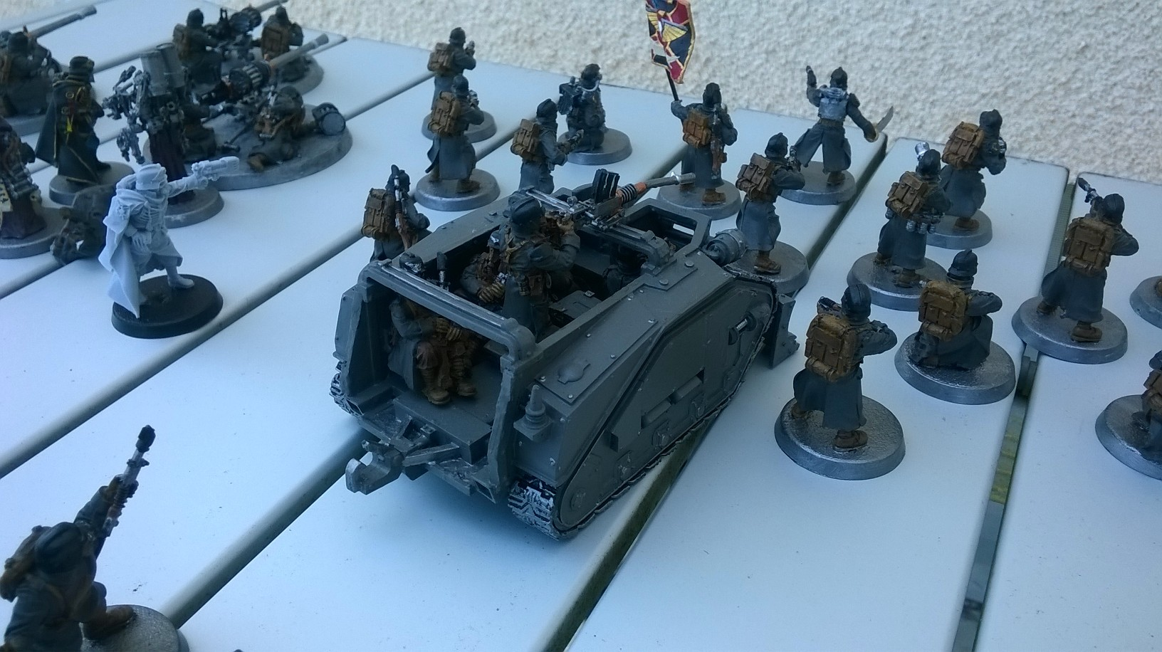 Death Korps of Krieg de Nico. ! 741838WP20140727076