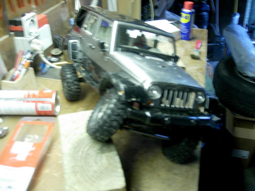scx10 jeep jk 1/8 741937DSCN6552